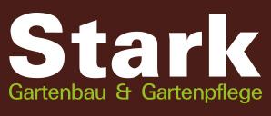 Stark: Gartenbau und Gartenpflege