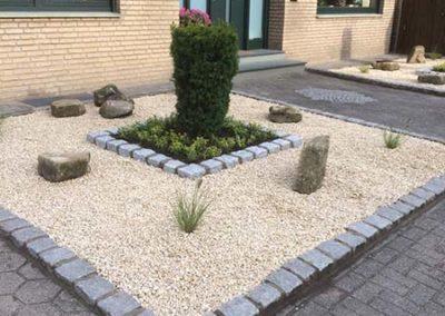 umgestaltung-vorgarten-2